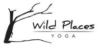 wild places yoga