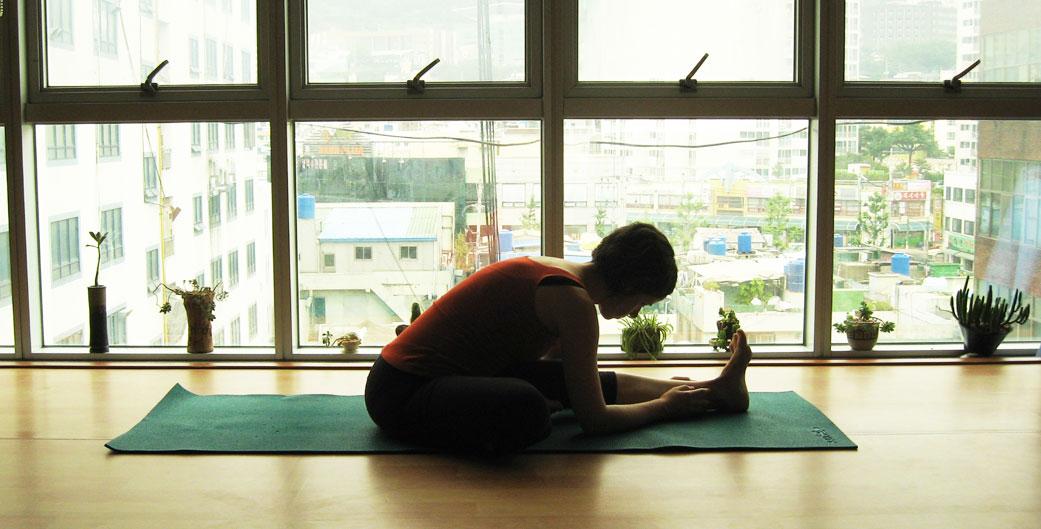 yoga_balance