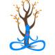 Amber Tree Yoga