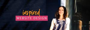 website design brunswick