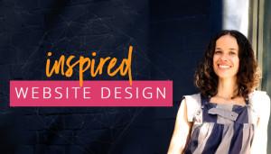 resonant imagery website design brunswick