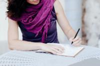 website design and copywriting